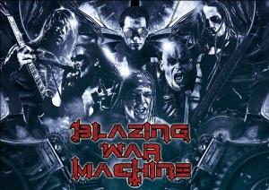 blazingwarmachine9874574a42513