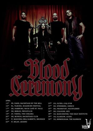 bloodceremeony1212015a989578846575464521