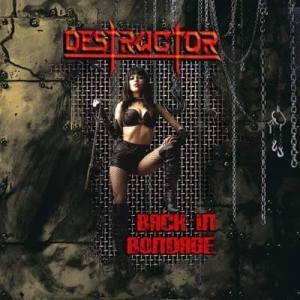 destructorkickassmetaltanzaspeed9886574a116a987654
