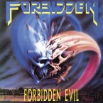 forbiddenevil9895854a13e4134524top100heavymetalalbumsofall-time65634534