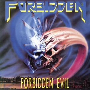 forbiddenevil9895854a13e4134524top100heavymetalalbumsofall-time65634534