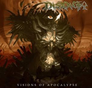 insanityvisionsofapcallypsetop100album21stcentuy9857956a132143