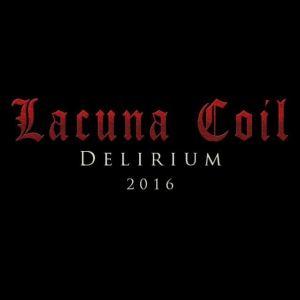 lacunacoildeliriumannouncenewsplatterplatterinmayl2016a98659758654324