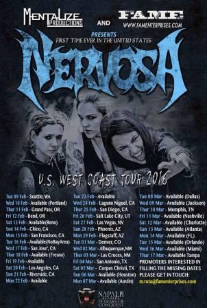 nervosauswestcoasttour2016andalbumoftheyear2016977654jpg