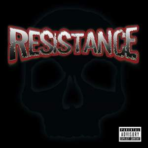 resistanceresistancesepoctober2014recordingtop100a2014a89575895