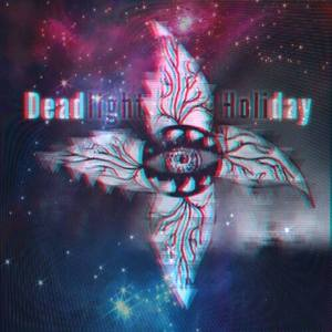 deadlightholidayawesomelogo98965487435231353456a21313312