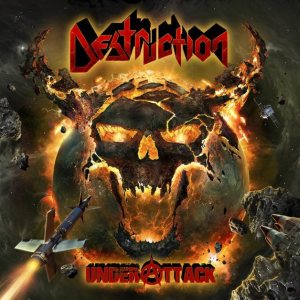destructionunderattacktop100heavymetalalbumsof2016a78967
