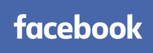 facebooklogo98758543a12313199999