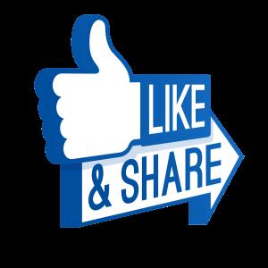 facebookwordofmouthlogo9894654632a31231299999999