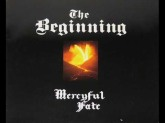 mercyfulfatethebeginningtop100heavymetalalbumsofall-time988977896789789789896776