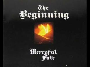 mercyfulfatethebeginningtop100heavymetalalbumsofall-time988977896789789789896776