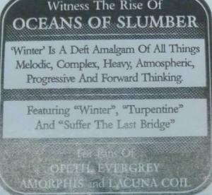 oceansofslumbertop100heavymetalalbumof2016a978897879