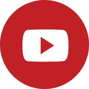 youtubeplaybutton986457643421a32321312