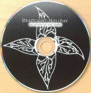 deadlightholidayinceptionofthedawntop100albumsof2016