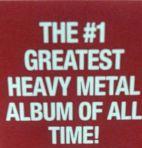 crestofdarkness_the_ogress_worldsgreatest_heavy_metal_bandsince_may12th1999-2016