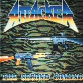 attackerthesecondcomingtop100heavymetalalbumsofalltime98798675743523412368545