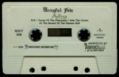 mercyfulfatelkickassmetalheavymetalhallofametop5albumsofall-time9877685521