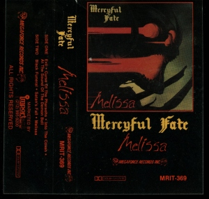 mercyfulfatgekickassmetaltop5albumsofalltime1ofthegreatestbandsofaslltime989686563212