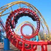 rollercoasterkeeplyouhandsinsideatalltimekickassmetal8967967867865856452434234423