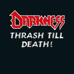 darknessthrashtildeathheavymetalhalloffamelegends989985674342a4324324234