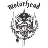 motorheadworldclassheavymetal98768967742a3323646