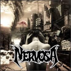nervosa2012top100heavymetalhalloffamealbumsofalltimemetalgodslegends9768967875463
