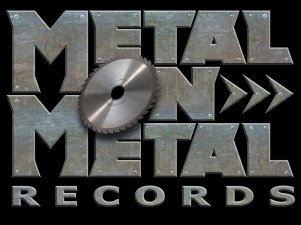 metalonmetalrecordseheavymetallegends9789797897878977897979