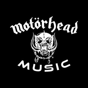 motorheadmusickickassmetalhallofamelegends987986785665212