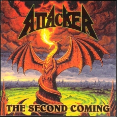 attackerthesecondcomingheavymetalhallofamealbummetalgods-9899677543522