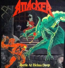 attackertop100heavymetalalbumsofalltime99989789789789789