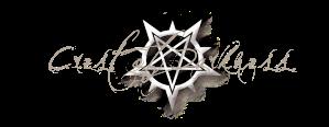 crestofdarknessworldsgreatestheavymetalbandlogo98797898967754345423
