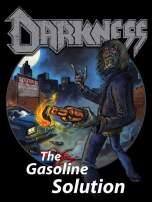 darknessthegasolinesolutontop100heavyemtalalbumsofalltime98797897685435