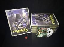 evilspeakmagazinekickassmetalhalloffammagazine98798798787956465534