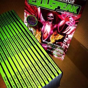 evilspeakmagazinetahegreatestmagazieofalltimetrilogyofterror9878978566534543