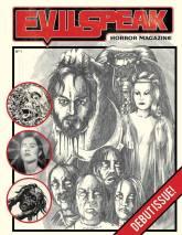 evilspeakmagazinethegreatesthorrormagazineofalltime9879778545534543