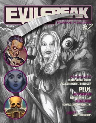 evilspeakmagazinetheworldsgreatesthorrormagzineofalltime989797676435435345