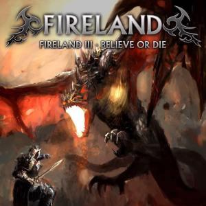 firelandkickassmetalheavymetalkickass9867686754