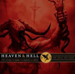 heavnandhellthedevilyouknow98987979787899789978789