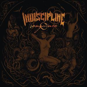 indisciplinekickassmetalheavymetaldebutalbum2016winnerskickassmetala8879789