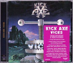 kickaxekickassmetalheavymetalhallofamealbum-99998988967745jpg