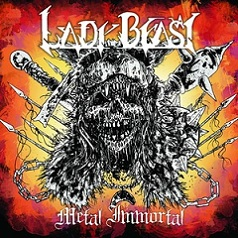 ladybeastmetalimmortalheavymetallendaryalbumb978789786776345245252