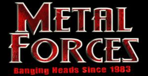 metalforceslogoheavymetallegendarypublication8798798974643