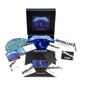 metallicaridethelightningboxset999999789789869657453524
