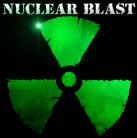 nuclearblastfromthepastlogokickassmetal987987987987789a324234