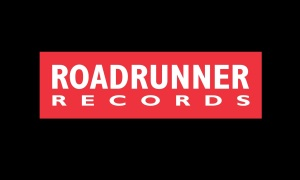 roadrunnersrecords1999numetaleralogo9896732423423