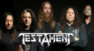 testamentbayareathrashmetalegends89876756234234534534