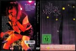 thebirthdaymassacrekickassmetallegendaryalbum9999a5112007