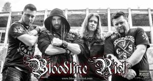 bloodlineriotkickassmetallegends9879797897654