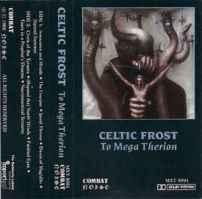 celticfrosttomegatherion897675463