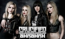 crucifiedbarbaraintheredmetallegends987879677543213234